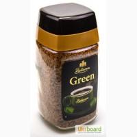Кофе растворимый Bellarom Green 200 гр