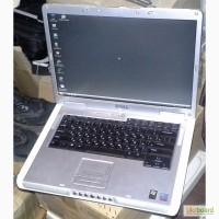 Красивый ноутбук DELL Inspiron 6000