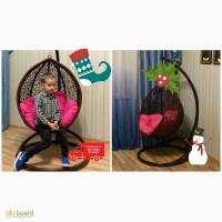 Детское кресло кокон Gardi Kids