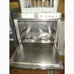 Посудомоечная машина в рабочем состоянии б/у