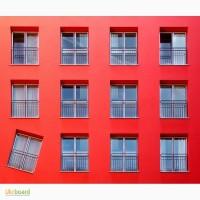 Окна (замена) в многоэтажных домах, купить окно цена недорого Кривой Рог