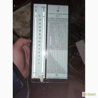 Гигрометры ВИТ-1, психрометрические -10шт. оптом по 150грн или ваша цена