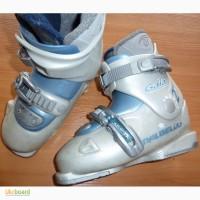 Горнолыжные ботинки Dalbello Gaia детские