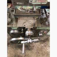 1М63 Станок токарно-винторезный с РМЦ 2800мм