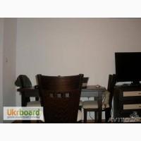Сдам в Болгарии Св.Влас квартиру студию комфорт очень недорого