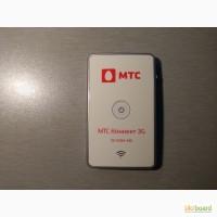 Продам WeTelecom WMR-100