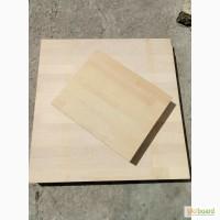 Заготовка – клеєнний бук для різьби на станку (підлозі)