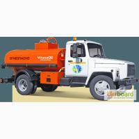 Бензин А95 оптом от 200 л. Кременчуг Доставка от 1500 литров из Херсона по югу Украины