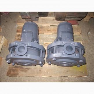 Продам насос Х 65-50-160