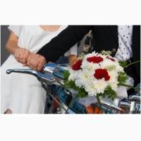 Аренда мотоциклов для фотосессии, кортежа, девичника