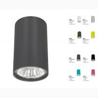 Точечный светильник накладной Nowodvorski EYE 5256/5258/5252/5253/5254/5255