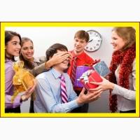 СТИХИ на ЗАКАЗ и поздравления: Новый год, День рождения, свадьба, юбилей