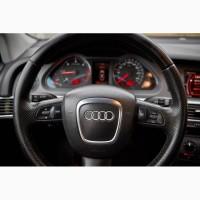 Audi A6 C6 3.0 TDI типтроник QUATTRO 2005 года выпуска продам