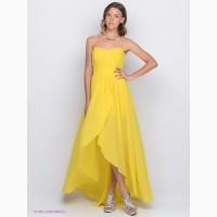 Платье вечернее Kira Plastinina