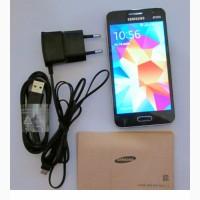 Samsung G350 на 2 сим карты оригинал