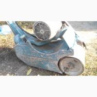 Паркетношлифовальная машина Шлифовочная циклевочная машина паркетошлифовальная СО206