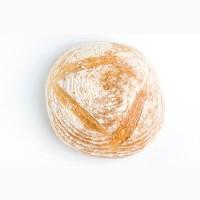 Хлеб Каравай
