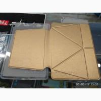 Чехол Smart Case iPad Pro 10.5 Original Smart Cover Чехол Smart Cover iPad Pro 10.5