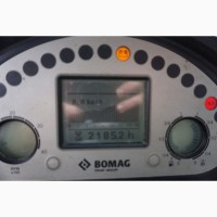 Каток Bomag BW141 AD-5 (2014 г)