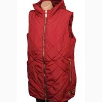 Куртки женские оптом от 250 грн