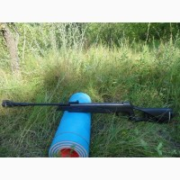 Продам пневматическую винтовку Magtech N2 Extreme 1300 Black