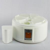 Йогуртница - приготовление йогурта в домашних условиях