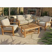 Набор садовой мебели 1