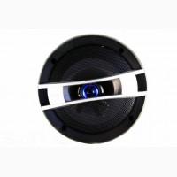 Динамики (акустика) 16см SONY XS-GTF 1626 200W 2х полосные