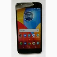 Продам телефон MOTOROLA Е4 Plus XT1775 ТОРГ