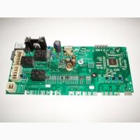 Продам проверенный модуль EVO-2 для стиральной машины Ariston, Indesit
