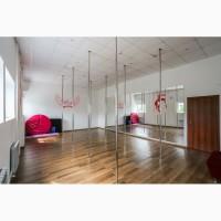 Pole dance studio Pink Heaven Новобеличи