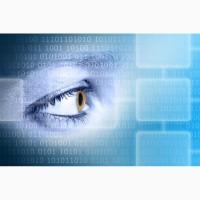 CCTV. Системы видео-наблюдения