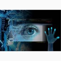 Системы охранной, пожарной сигнализации и видео-наблюдения