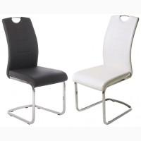 В продаже стулья 4шт стул S-110 белый серый черный беж