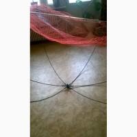 Продам паук /шестигранник/
