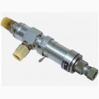 Продам клапан ЭК-48