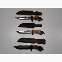 Продам эксклюзивные ножи ! качественная, ручная работа