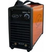 Сварочный аппарат инверторного типа ЭИСА-160Урал