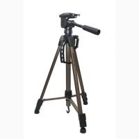 Штативы новые Arsenal ARS-3730