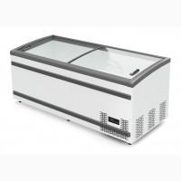 Бонета ларь морозильный Корсика ЛХН-2500