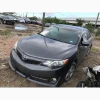 Автомобили из США по доступным ценам