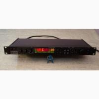 Процесор ефектів, ревер TC Electronic M-One XL( не Lexicon )