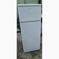 Холодильник з морозильною камерою -atlas c Германии