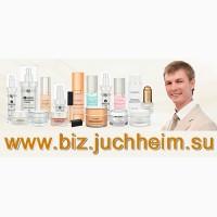 Стать партнером интернет-магазина Juchheim