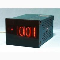 Цифровые вольтметры Ф297-4