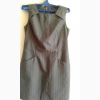 Платье делового стиля OSTIN разм XS новое