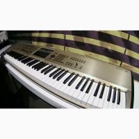 Korg Kronos Platinum 88 Note Рабочая станция с ограниченным тиражом