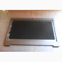 Ноутбук на запчасти Acer Aspire S3 ms2346