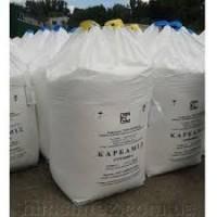 Реалізуємо мінеральні добрива, селітра аміачна, карбамід, сульфат амонію, КАС-32