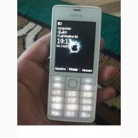 Nokia 515 на 2 сим карты оригинал